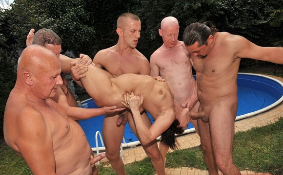 lusty-grandma-fucking-with-five-guys
