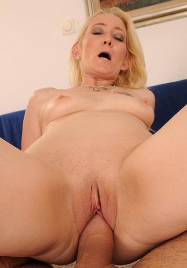 lusty-grandma-angeline-rides-a-horny-stud