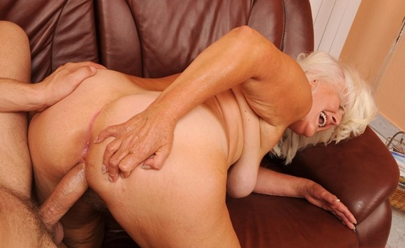 lusty-grandma-fucking-on-the-couch