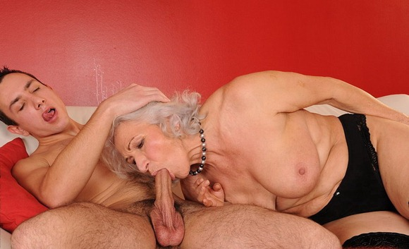nasty-old-granny-sucking-a-big-cock