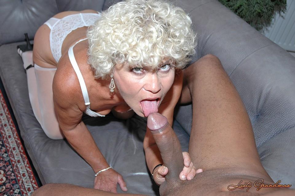 Granny Effie 31