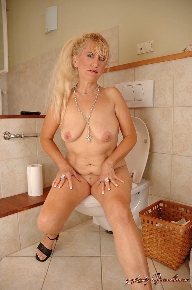 Hot mother in law photos