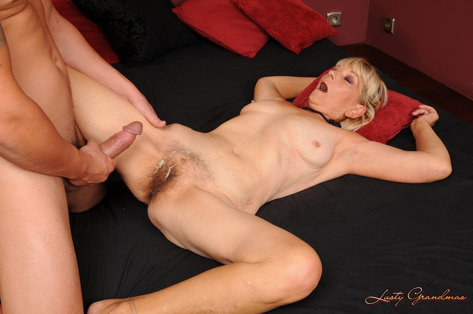 Just fuck me starring my web whore sue palmer 1