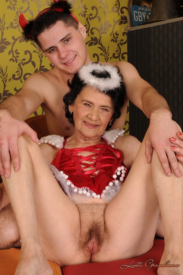 zhang ziyi naked nude