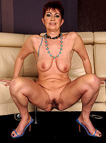 playboy carrie stevens nude