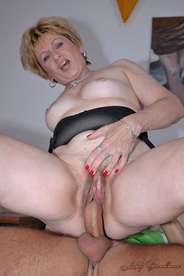 sexy women masterbation xxxgifs