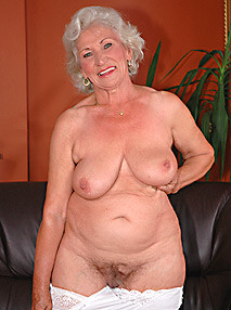 Free milf and girl movies