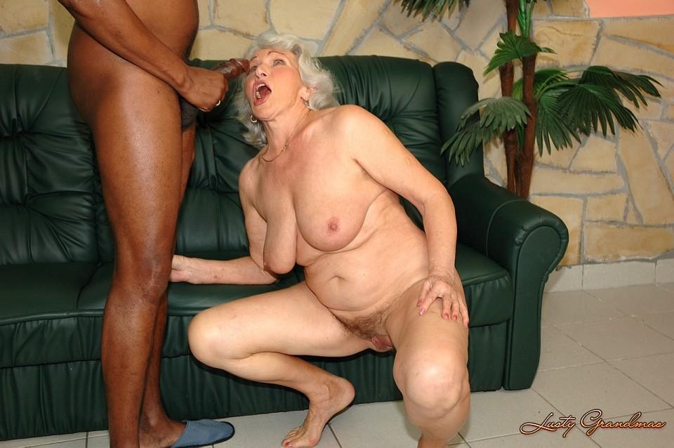 Porn Lusty Grandmas Norma