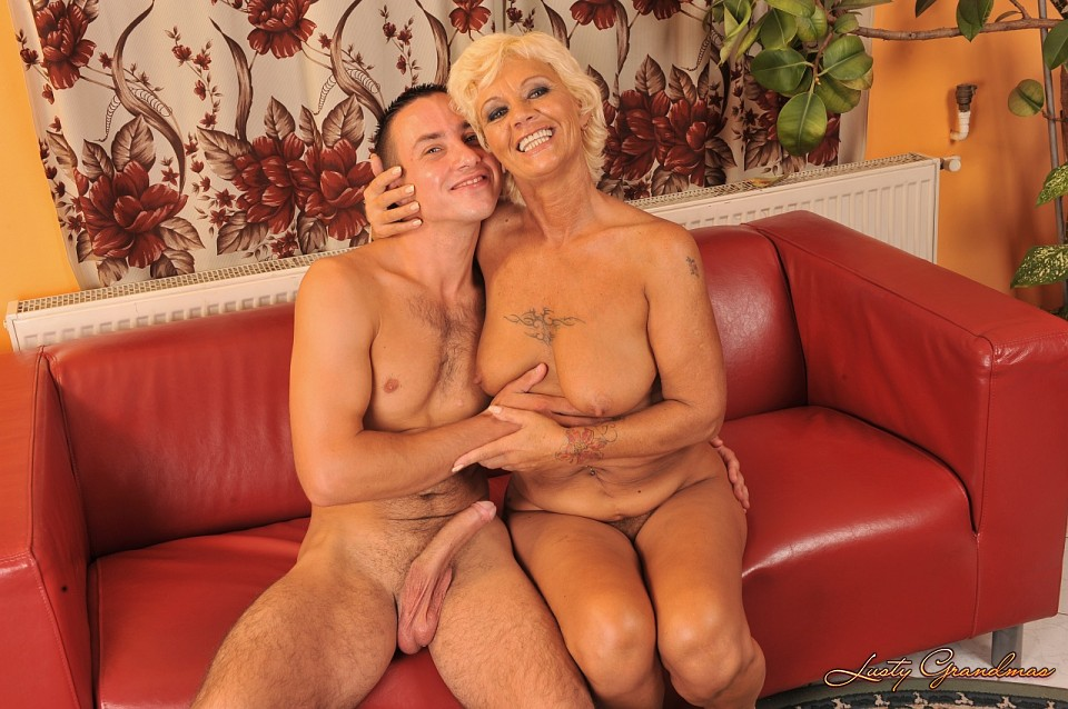 Free double penetrated porn stars
