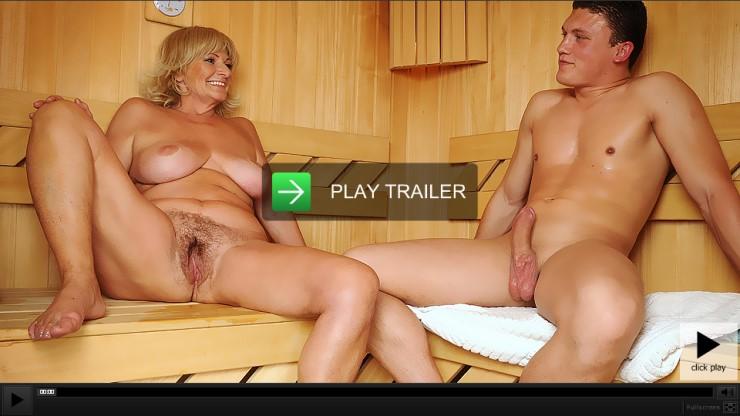 Порно фото зрелые в бане 90965 фотография